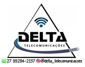 Delta Telecomunicações