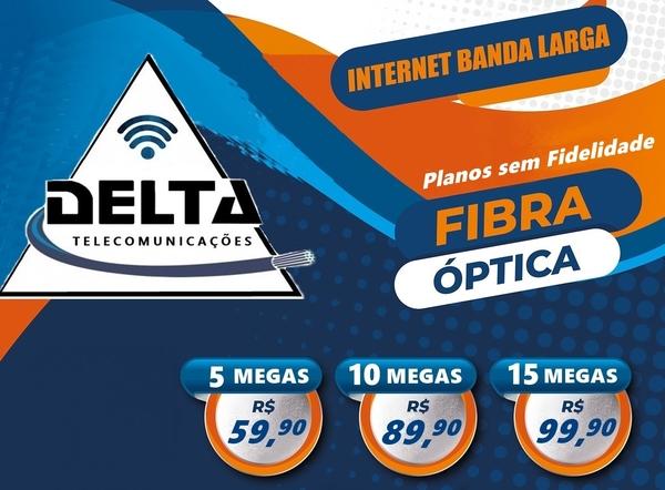 Internet 5MB