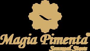 Magia Pimenta Sensual Store